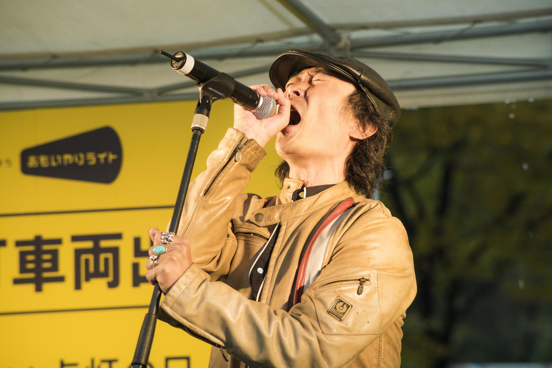 http://www.omoiyari-light.com/MEDIA/upload/22468395674_91e7f09495_o.jpg